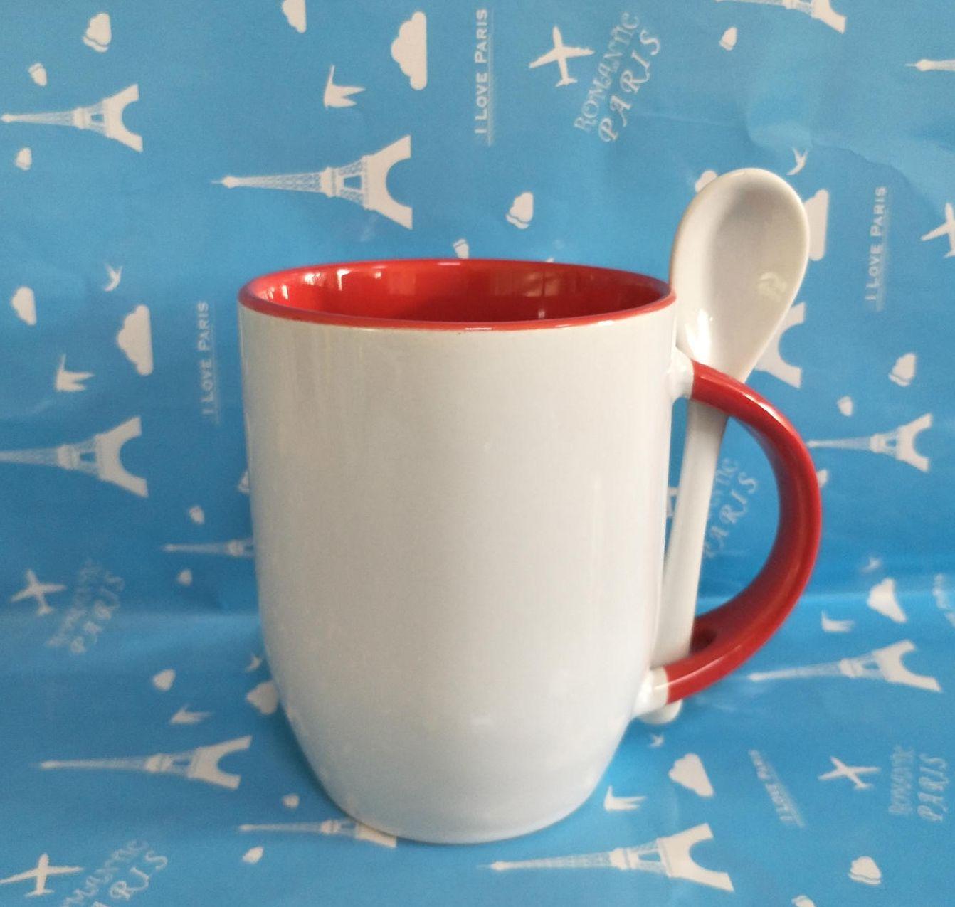 ceramic-mugs-with-spoon.jpg