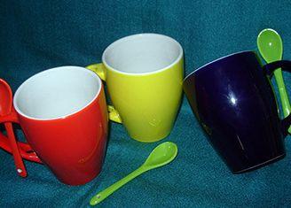 custom-imprint-mug-with-spoon.jpg