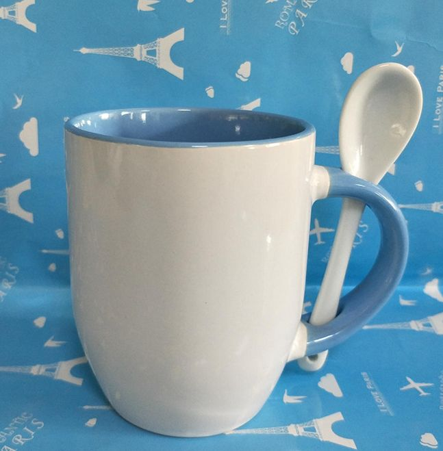 custom-mug-with-spoon.jpg