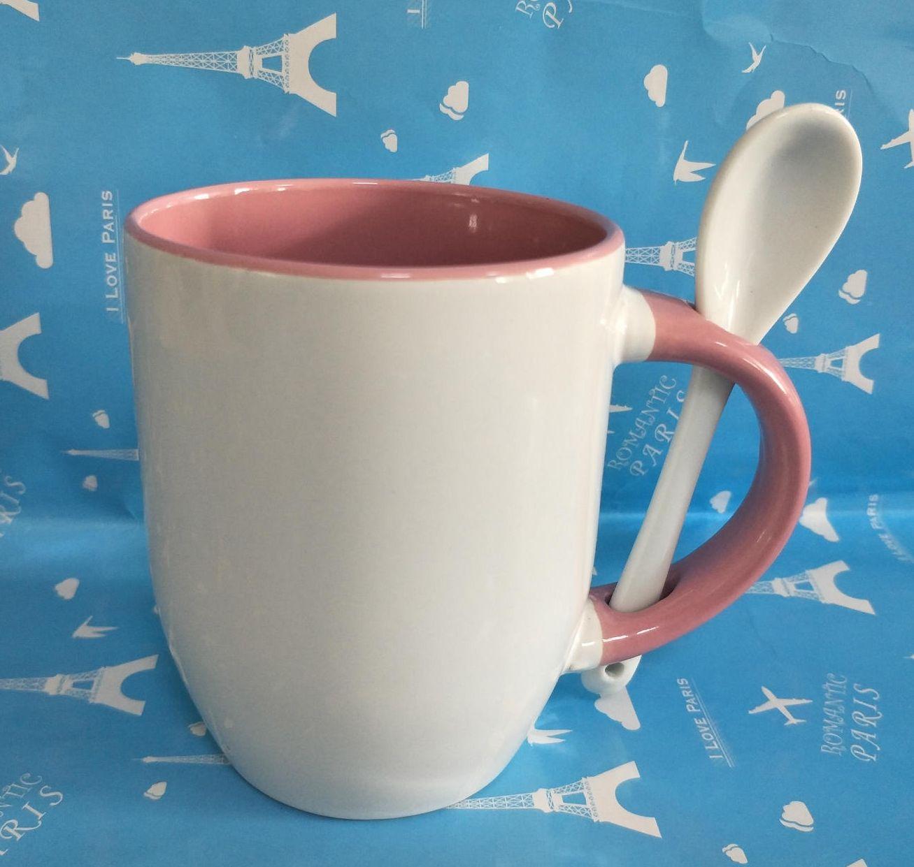 custom-pink-mug-with-spoon.jpg