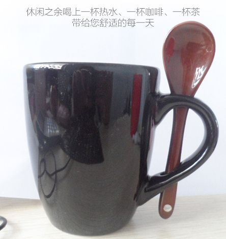 imprinted-mugs-with-spoon.jpg