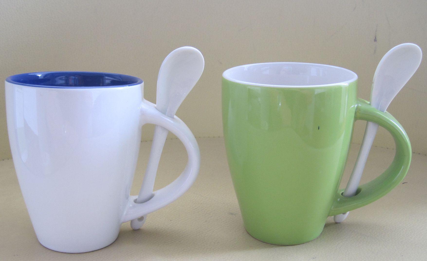 promotional-mug-with-spoon.jpg