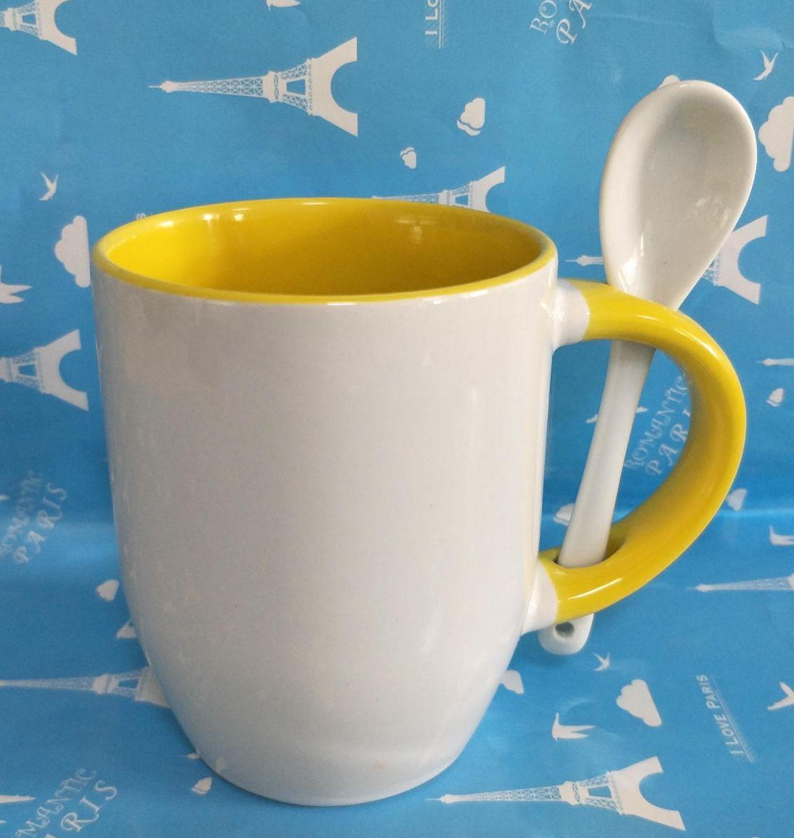 yellow-mugs-with-spoon.jpg