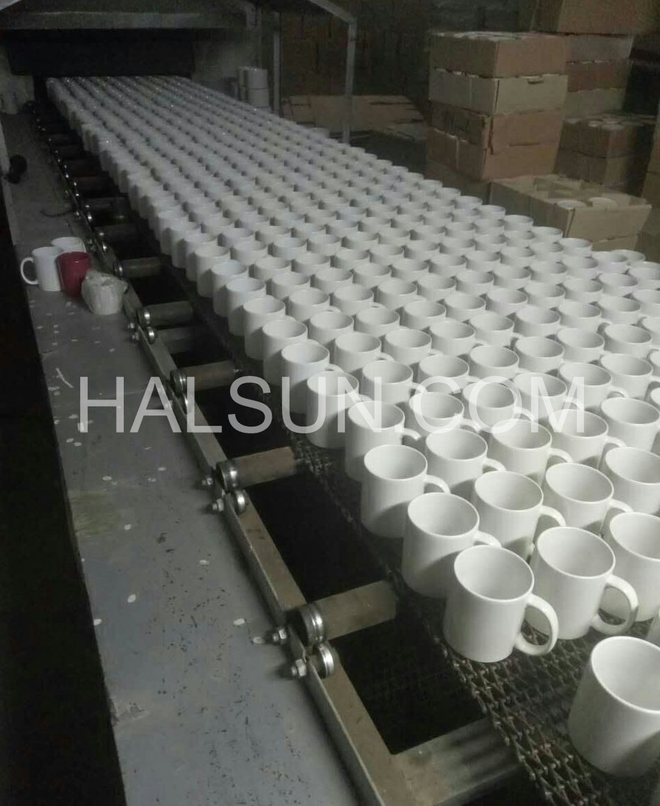 ceramic-mugs-under-production.jpg