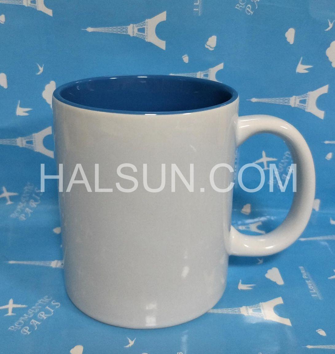 ceramic-mugs.jpg