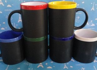 custom-black-mugs.jpg