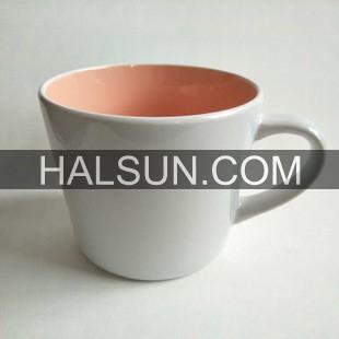 custom-cups.jpg