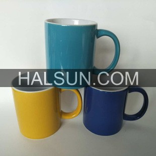 custom-mugs-printed.jpg