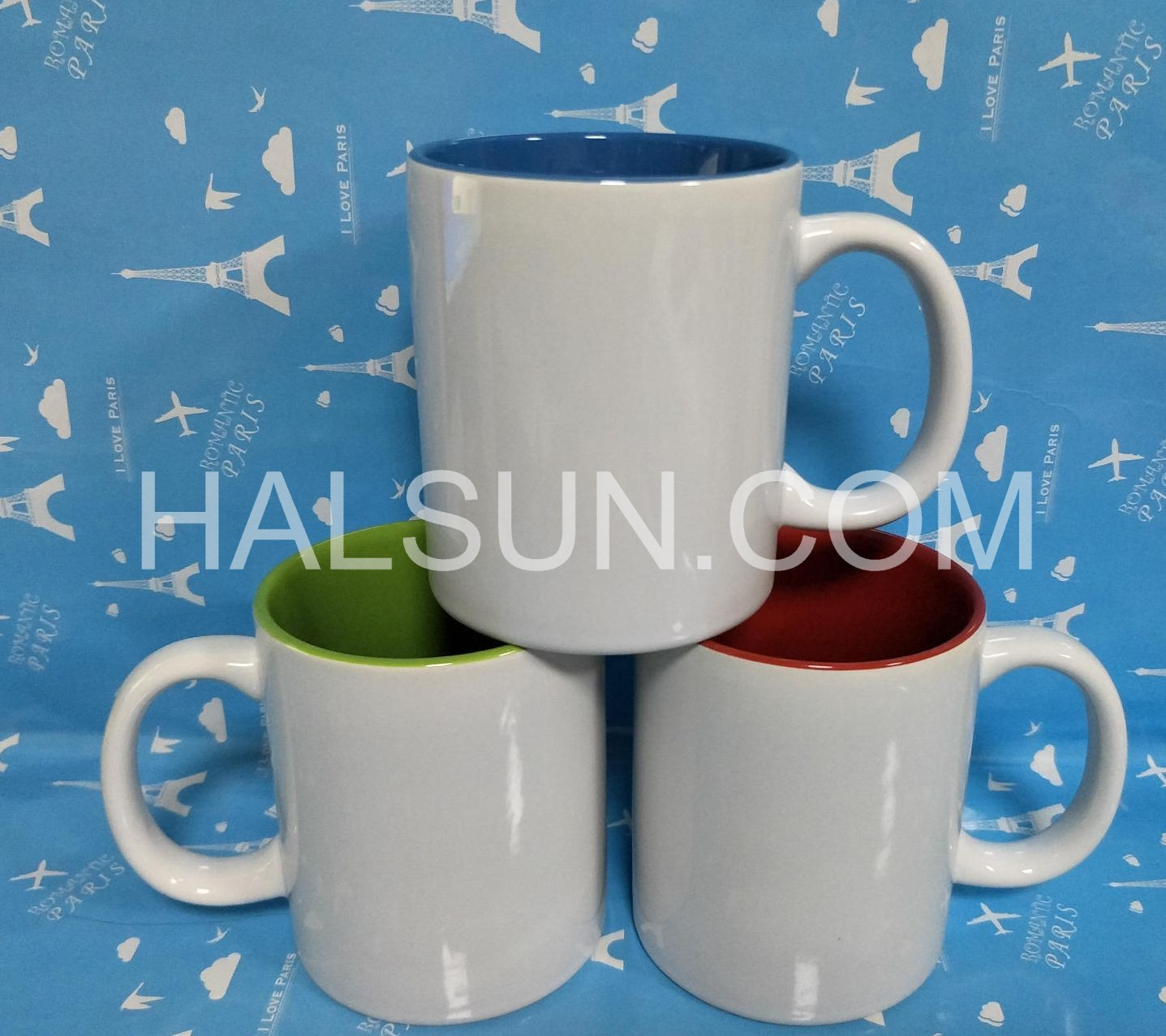 imprinted-mugs.jpg