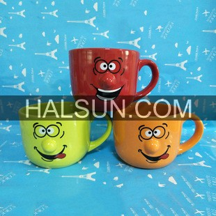 logo-imprinted-custom-mugs.jpg