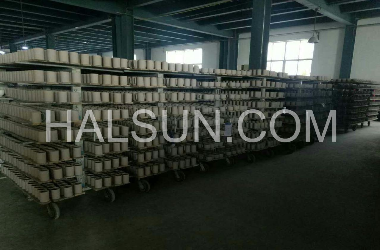 mugs-under-production-manufacturer.jpg