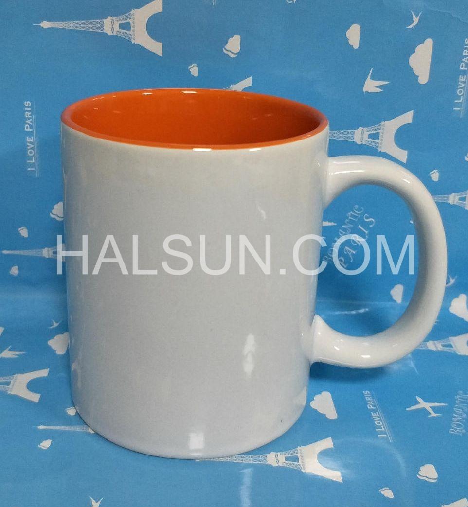 orange-mugs.jpg