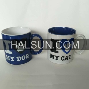 printed-mugs.jpg