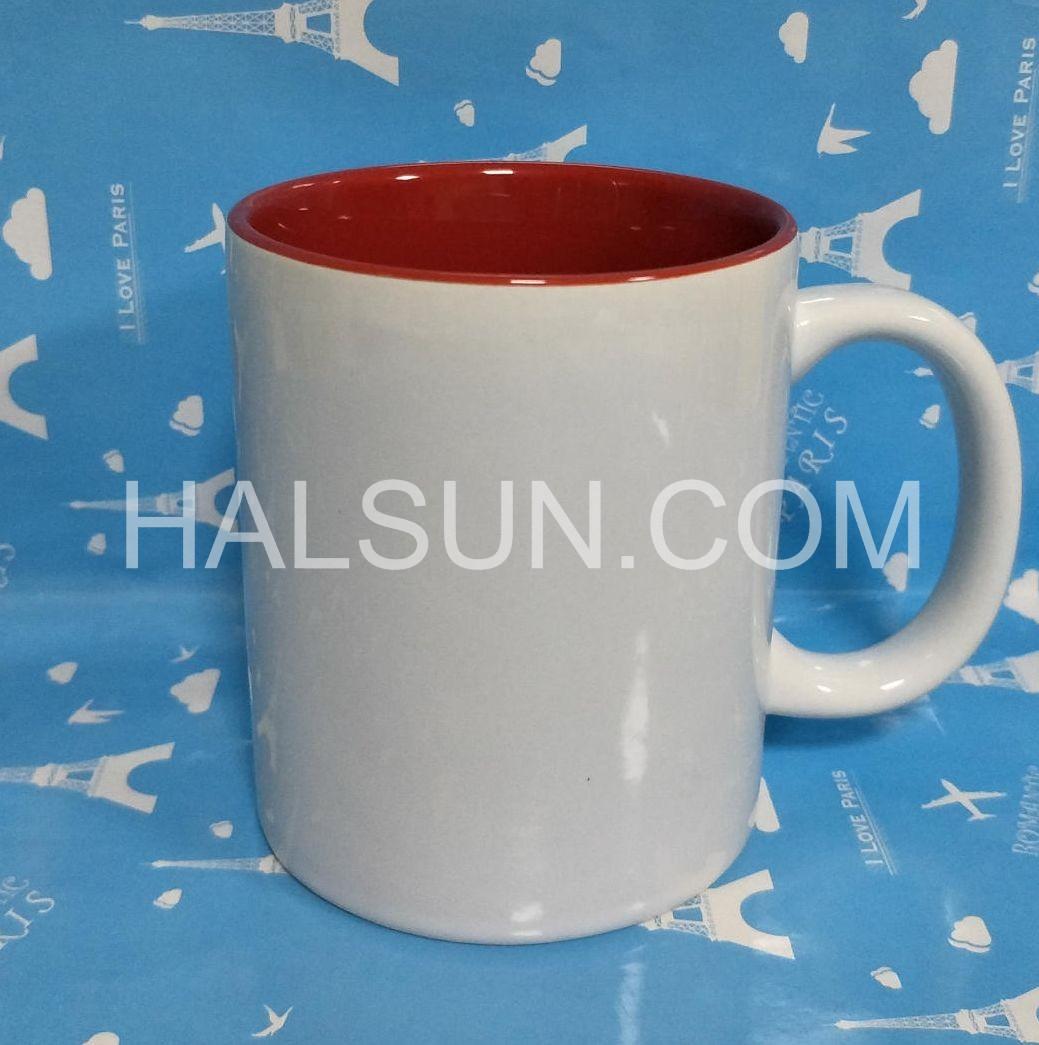 red-mugs.jpg