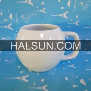 round-custom-mugs.jpg