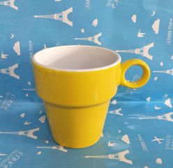 yellow-cups.jpg