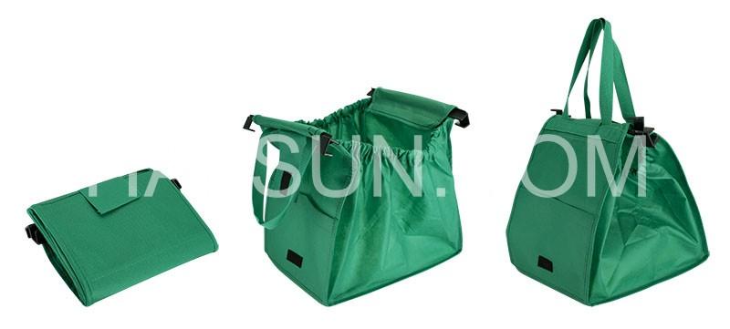 Reusable-Grab-Bags.jpg