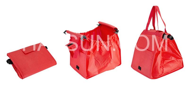 Supermarket-trolley-Storage-Bags.jpg