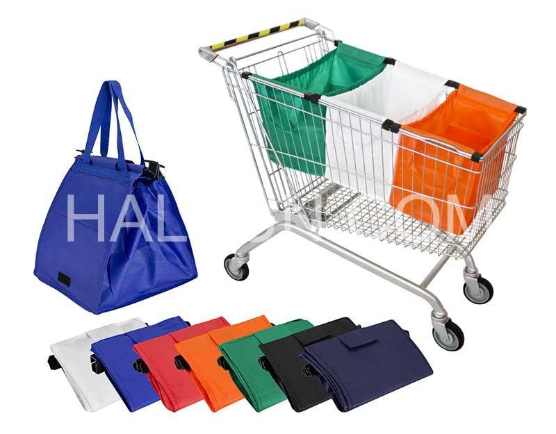 Supermarket-trolley-shopping-bags.jpg
