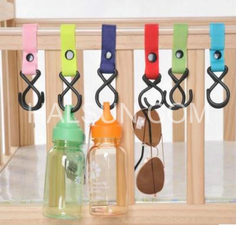 baby-chart-waterbottle-hooks.jpg