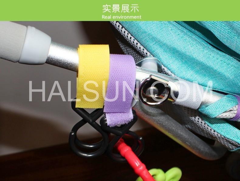 bike-waterbottle-hooks.jpg