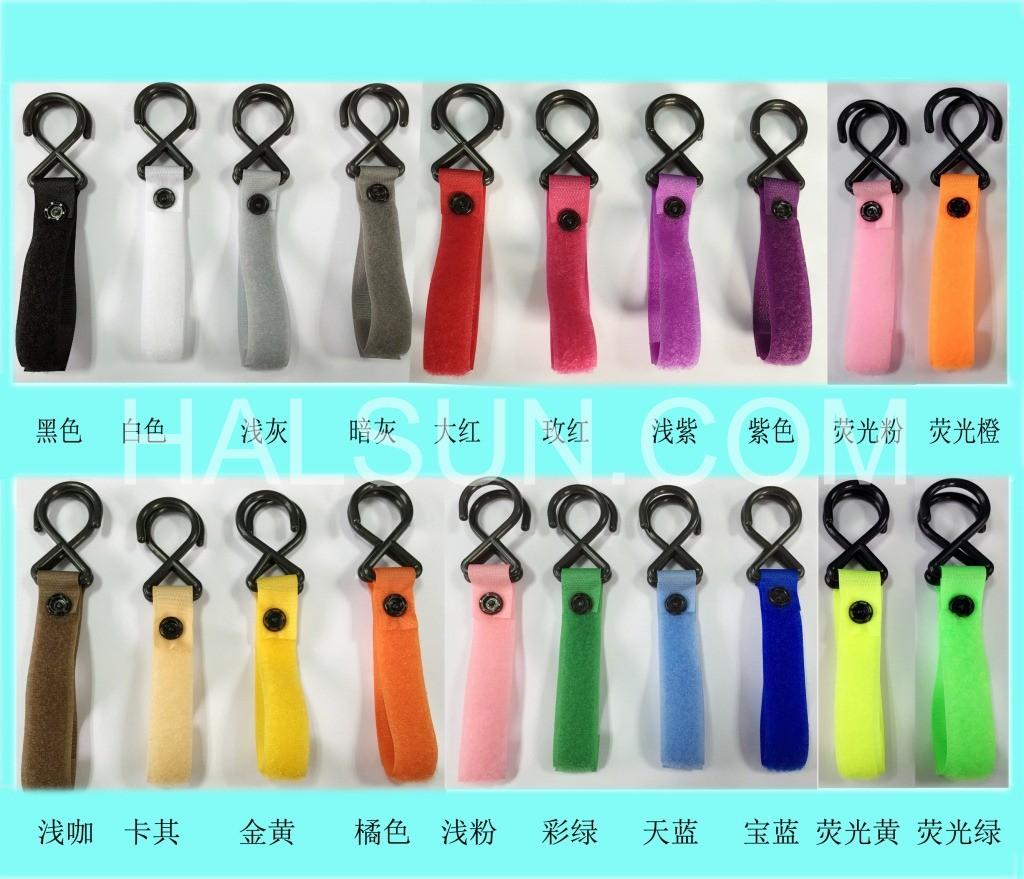 custom-Velcro-hooks.jpg