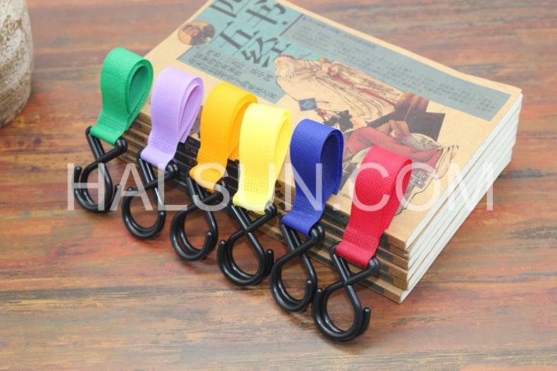 custom-imprinted-Velcro-hooks.jpg