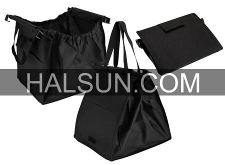 custom-trolley-bags.jpg