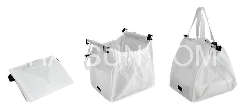 eusable-Grab-Bags-Shopping-Grocery-Bag.jpg