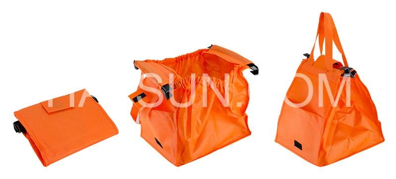 eusable-grocery-cart-bag.jpg