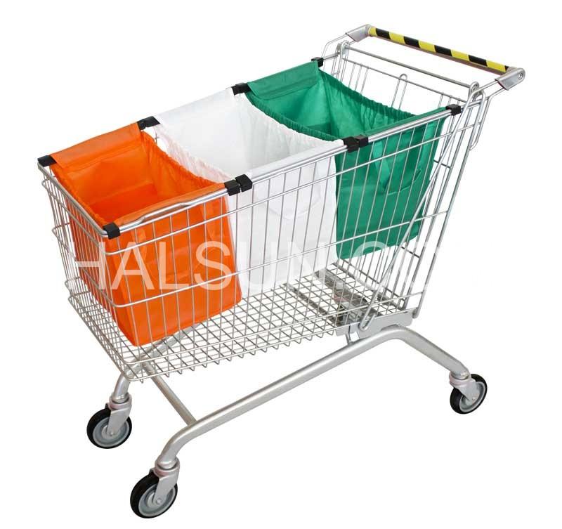 foldable-shopping-bags.jpg