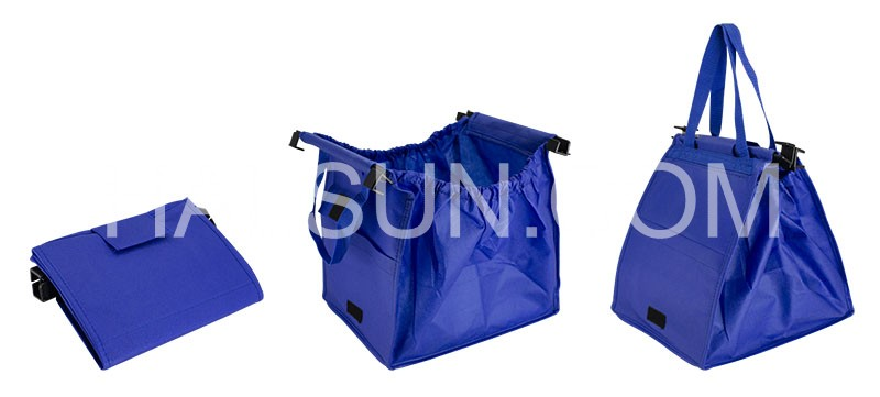 grab-bags.jpg