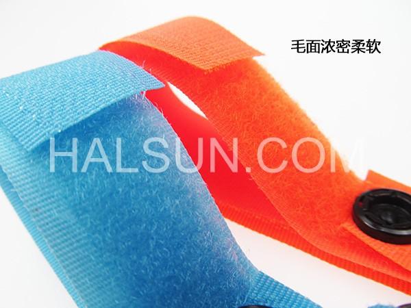 high-quality-Velcro-hooks.jpg
