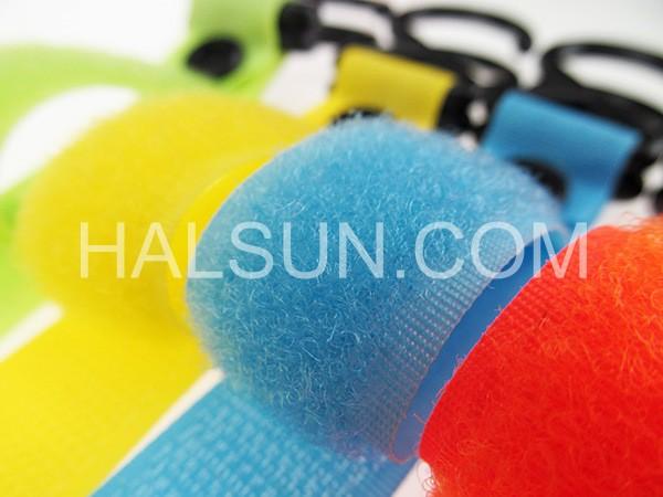 promotional-Velcro-hooks.jpg