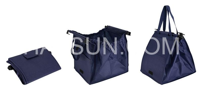 trolley-Grocery-Bag.jpg