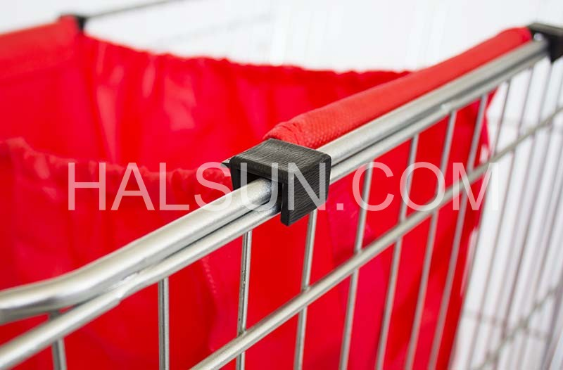trolley-bag.jpg