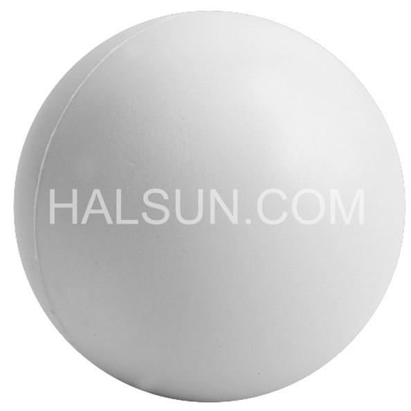 PU-stress-balls-WINPU-5_02.jpg