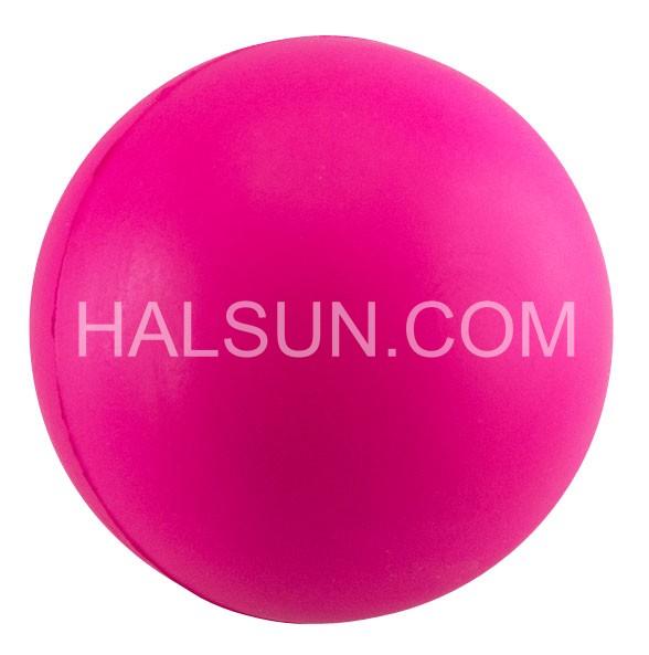 PU-stress-balls-WINPU-5_03.jpg