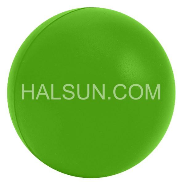 PU-stress-balls-WINPU-5_04.jpg