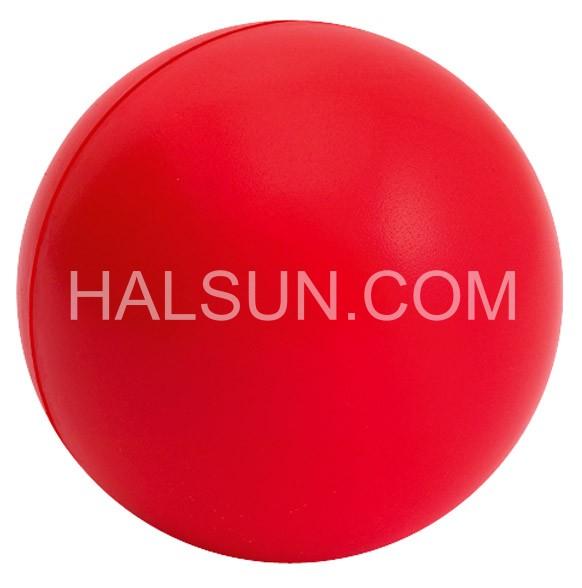 PU-stress-balls-WINPU-5_05.jpg
