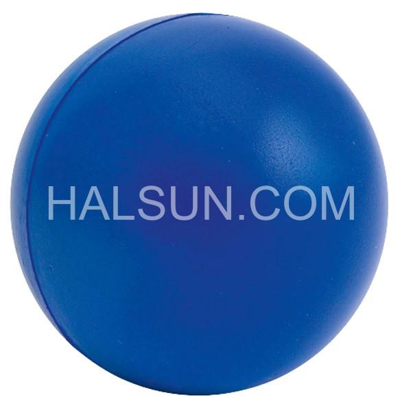 PU-stress-balls-WINPU-5_06.jpg