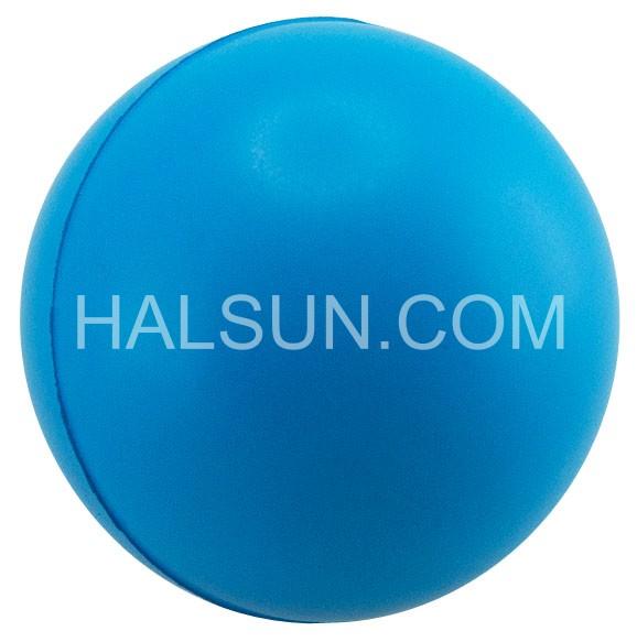 PU-stress-balls-WINPU-5_07.jpg