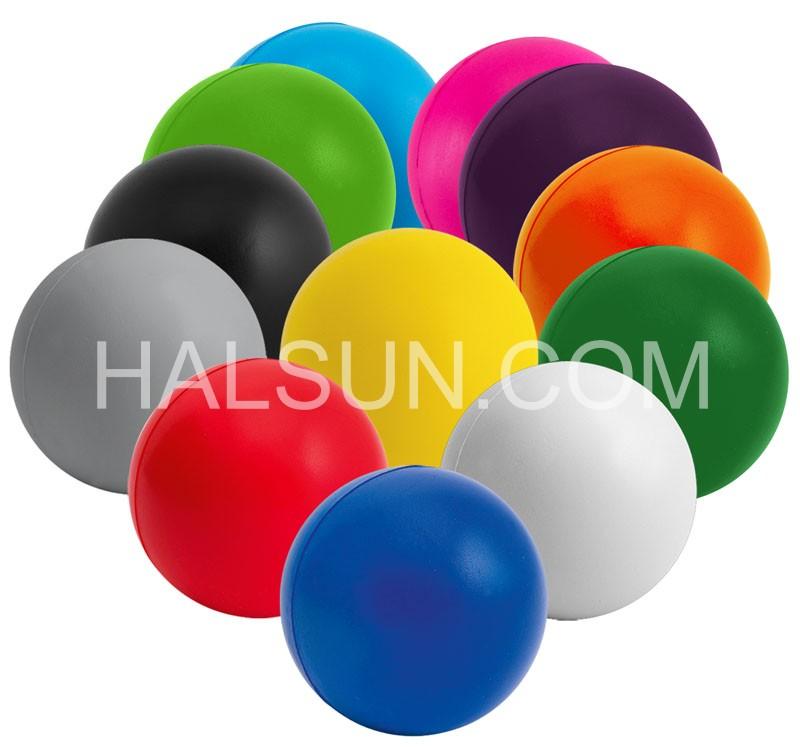 PU-stress-balls-WINPU-5_08.jpg