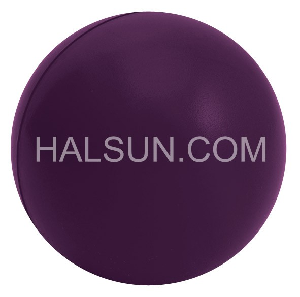 PU-stress-balls-WINPU-5_10.jpg