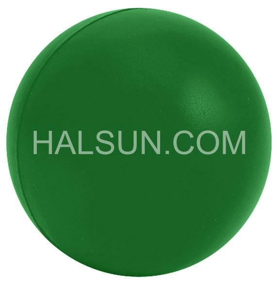 PU-stress-balls-WINPU-5_11.jpg