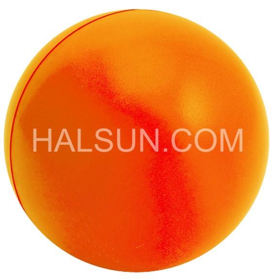 PU-stress-balls-WINPU-5_12.jpg