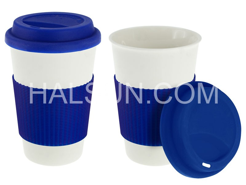 coffee-mugs-heat-protect.jpg