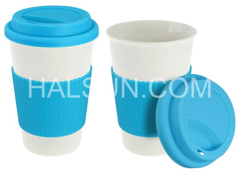 coffee-mugs-heat-protect_02.jpg
