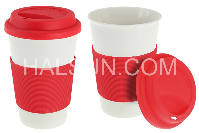 coffee-mugs-heat-protect_03.jpg