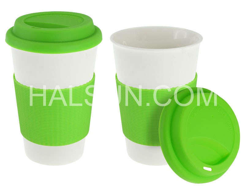 coffee-mugs-heat-protect_04.jpg